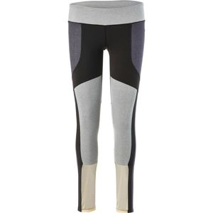 Splits 59 Kyoto Tight - Women's