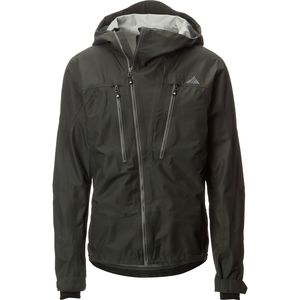 Strafe Outerwear Temerity Hooded Jacket - Men's