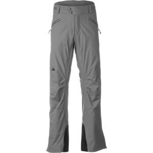 Strafe Outerwear Highlands Pant - Men's