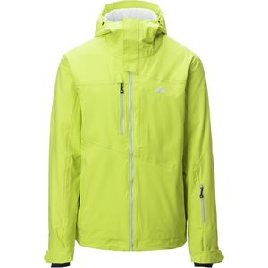 Strafe Outerwear Highlands FX Jacket - Men's