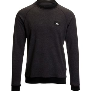 Strafe Outerwear Tech Crew Sweater - Men's