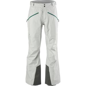 Strafe Outerwear Cham 2 Pant - Men's Top Reviews