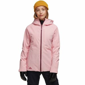Strafe Outerwear Lucky Jacket - Women's