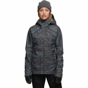 Strafe Outerwear Meadow Jacket - Women's