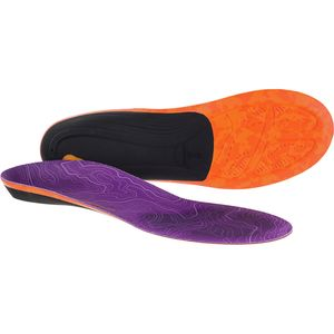 Superfeet Trailblazer Comfort Footbed