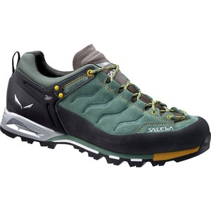 Salewa Mountain Trainer Hiking Shoe - Men's