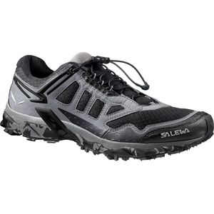 Salewa Ultra Train Trail Running Shoe - Men's
