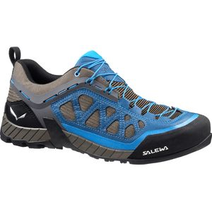 Salewa Firetail 3 Approach Shoe - Men's