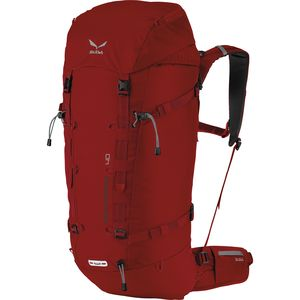 Salewa Peuterey 40 Backpack - 2441cu in