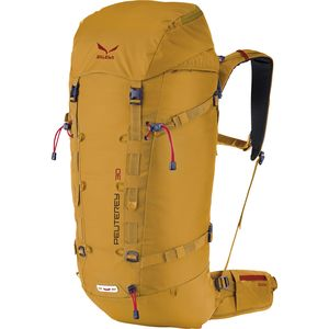 Salewa Peuterey 30L Backpack