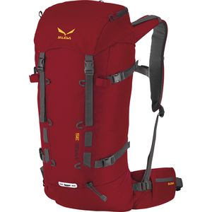 Salewa Miage 35L Backpack