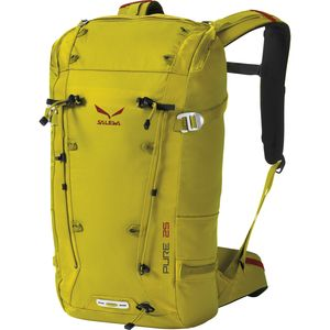 Salewa Pure 25 Backpack - 1526cu in