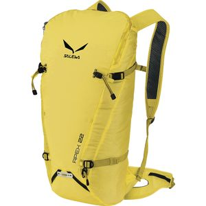 Salewa Apex 22 Backpack - 1343cu in