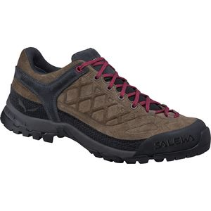 Salewa Trektail Hiking Shoe - Women's