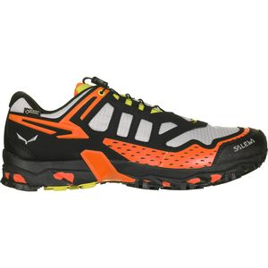 Salewa Ultra Train GTX Trail Running Shoe - Men's