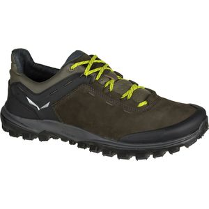 Salewa Wander Hiker Low Shoe - Men's
