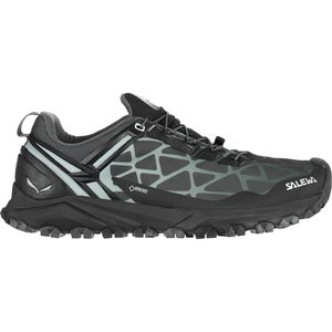 Salewa Multi Track GTX Trail Running Shoe - Men's