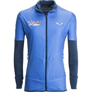 Salewa Redbull X-Alps PTC Alph Jacket - Women's