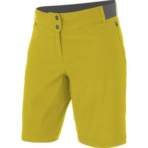 Salewa Pedroc Cargo DST Short - Women's