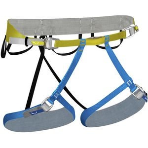 Salewa Altitude Harness