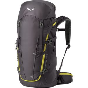 Salewa Alptrek 50+5L Backpack