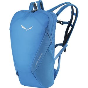 Salewa Ultra Train 18L Backpack
