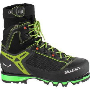 Salewa Vultur Vertical GTX Boot