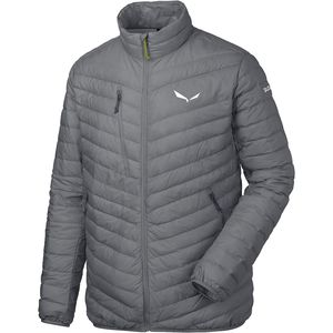 Salewa Ortles Light Down Jacket - Men's