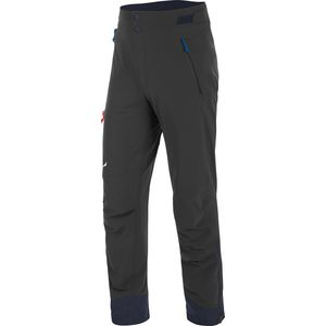 Salewa Ortles 2 Durastretch Pant - Men's