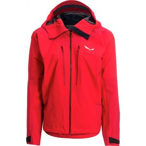 Salewa Ortles 2 GTX Pro Shell Jacket - Women's
