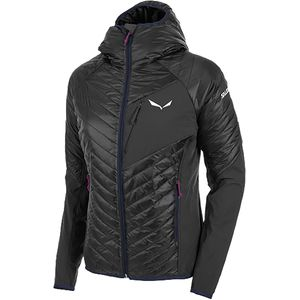 Salewa Ortles Hybrid 2 Insulated Jacket - Women's