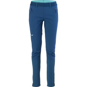 Salewa Pedroc Durastretch Pant - Women's
