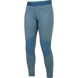 Salewa Pedroc Winter Tight - Women's