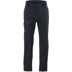 Salewa Ortles 2 GTX Pro Pant - Men's