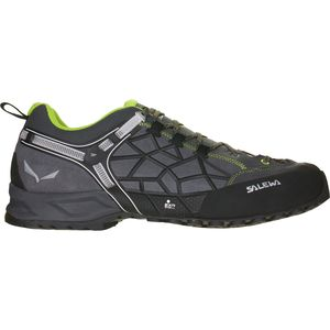 Salewa Wildfire Pro Approach Shoe