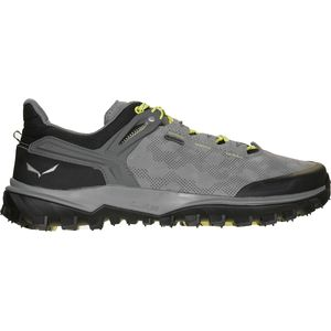 Salewa Wander Hiker GTX Shoe - Women's