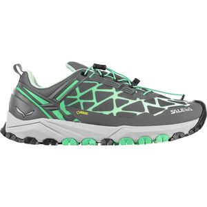 Salewa Multi Track GTX Running Shoe - Women's