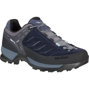 Salewa Mountain Trainer Hiking Shoe - Women's
