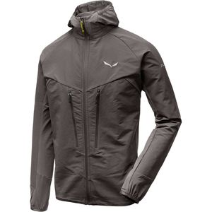 Salewa Agner Engineered DST Jacket - Men's