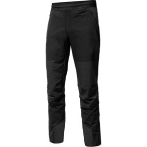 Salewa Agner Light DST Engineer Pant - Men's