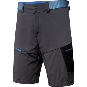Salewa Pedroc Cargo 2 DST Short - Men's