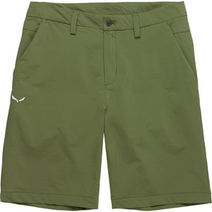 Salewa Puez 2 DST Short - Men's