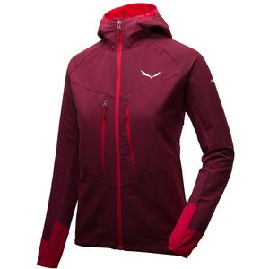 Salewa Agner Engineered DST Jacket - Women's