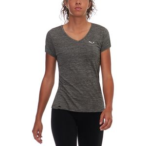 Salewa Puez 2 Dry T-Shirt - Women's
