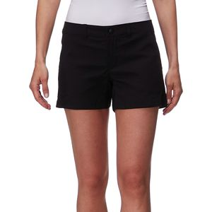 Salewa Puez 2 DST Short - Women's