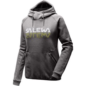 Salewa Reflection Dry Hoodie - Women's