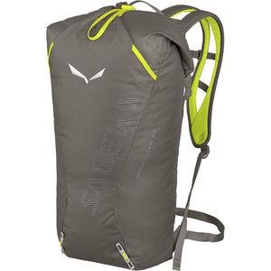 Salewa Apex Climb 25L Backpack