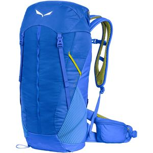 Salewa Mountain Trainer 28L Backpack
