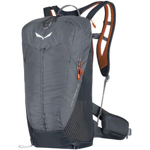 Salewa MTN Trainer 25L Backpack