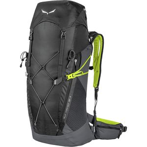 Salewa Alp Trainer 35+3L Backpack
